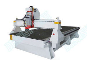 DTW-1224/1325 T  Heavy duty CNC Router for wood working